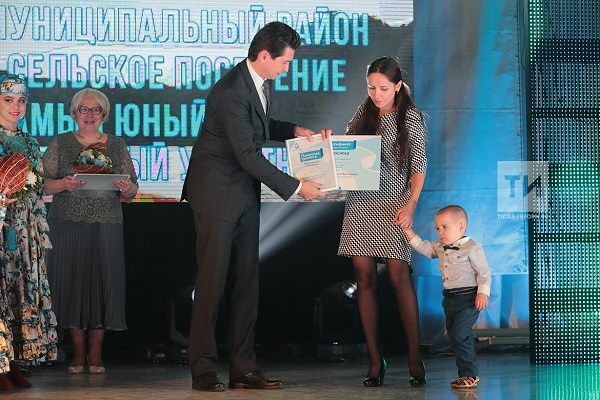 Чистый берег_tatar-inform.ru_
