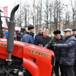 Елабуга_Пресс-служба Президента