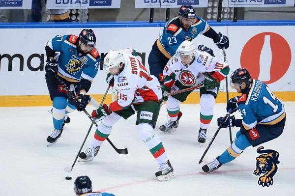 Хоккей_hcsochi.ru_