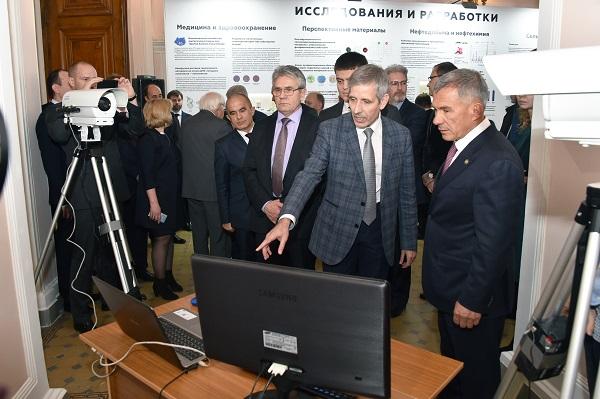 Совет_2_Пресс-служба Президента