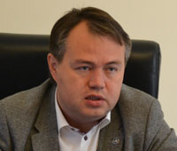 abashev