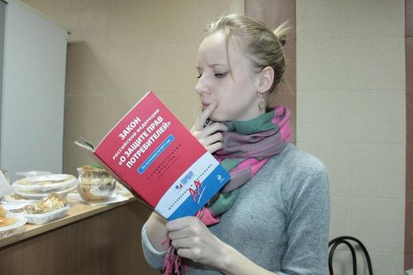 novokuznetsk.ru