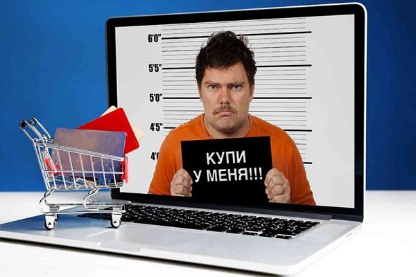 nz1.ru