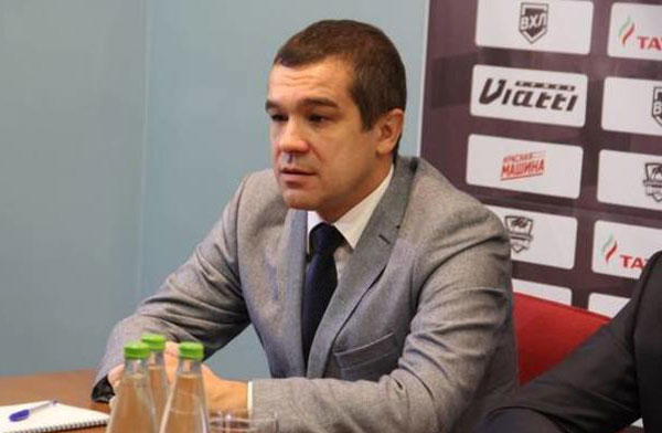 ysmanov