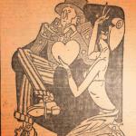 29.03.02.1928