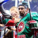 Хоккей_ak-bars.ru_