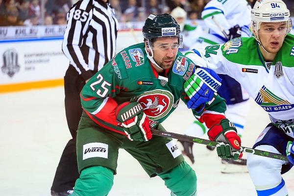 Хоккей_ak-bars.ru_2