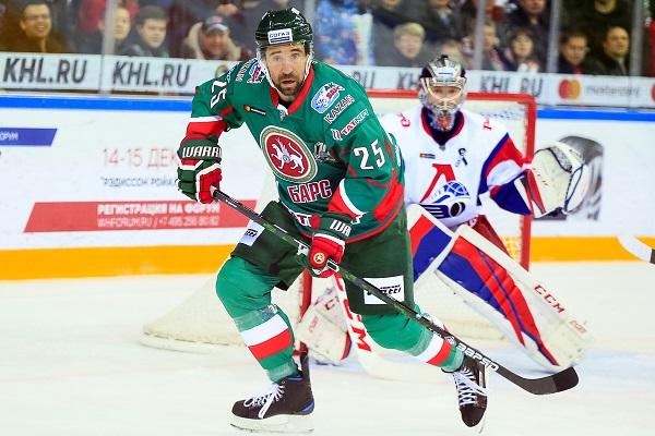Хоккей_ak-bars.ru_4