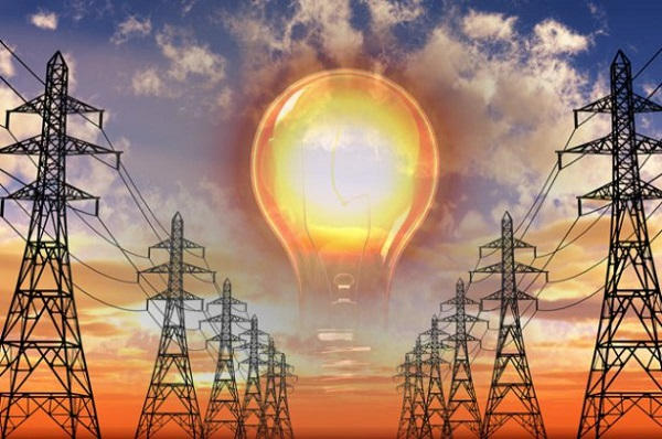Jplata-za-postavlennye-jelektrojenergiju