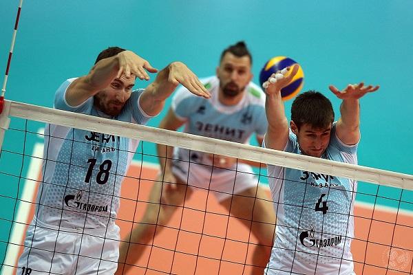 Волейбол_zenit-kazan