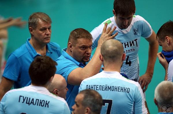 Волейбол_zenit-kazan_2