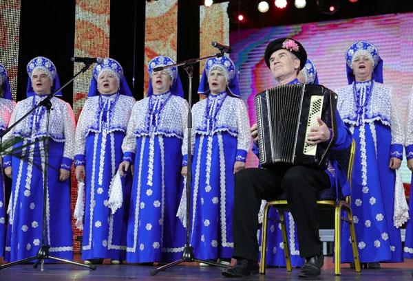 balkush1