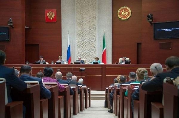 kandidat-otchelnov-lenar-ahmetzyanov-voshel-vcikrt_1
