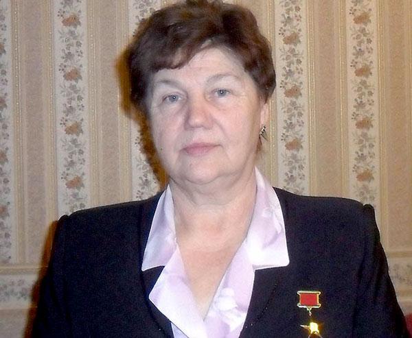 smirnova2