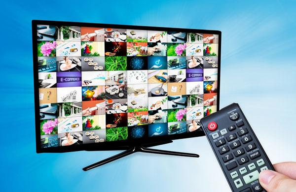 zifrovoe-televidenie
