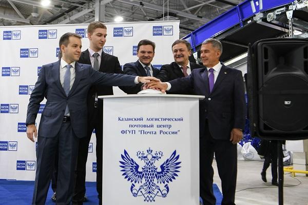 1-я_Пресс-служба Президента