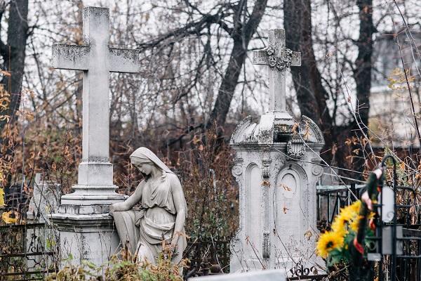 Арское кладбище_inde.io