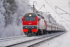 Картиня дня_Поезд_pfoto-rzd