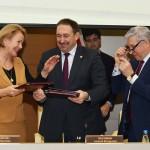 Соглашение профсоюзы_Пресс-служба Президента
