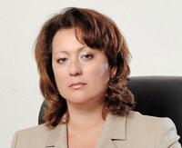 myzafarova