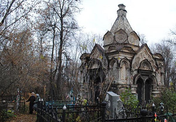 nekropol2