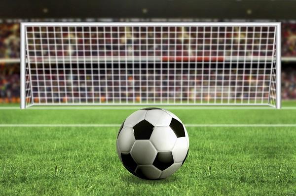 1373012284_football_wall