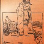 16.02.1928