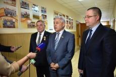 Алексеевский район_Пресс-служба Госсовета