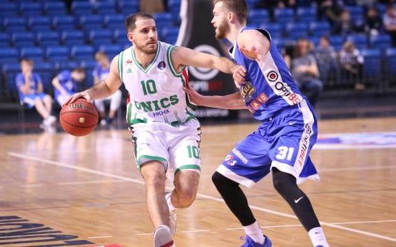 Баскетбол_unics.ru_