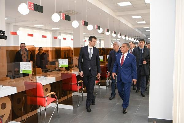 Дагестан_Пресс-служба Президента