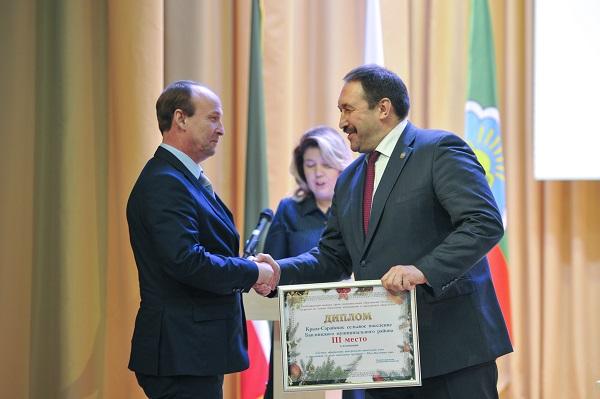 Пресс-служба Президента бавлы-1