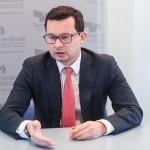 Цитата дня_Гирфанов_tatar-inform.ru_