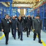 Зеленодольский завод_Пресс-служба Президента