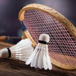 badminton_wallpaper_007