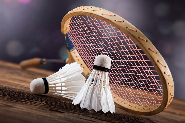 badminton_wallpaper_007