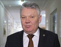 byrganov