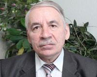 mansyrov