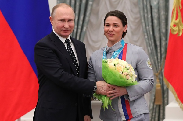 Паралимпиада_kremlin.ru