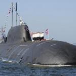 Подводники_defence.ru_