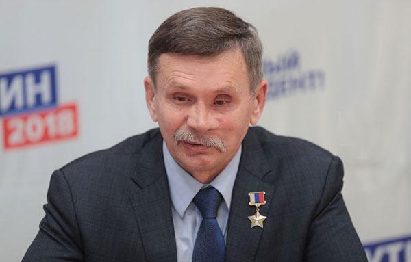 botarov