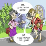 karikatura-test-drayv-preview-300x240_(vitaliy-maslov)_22858