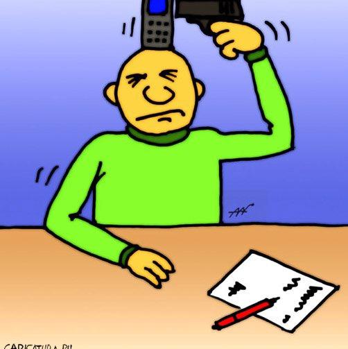 karikatura-vyhod-preview-300x240_(andrey-gogolev)_8286