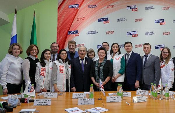 shaimuev