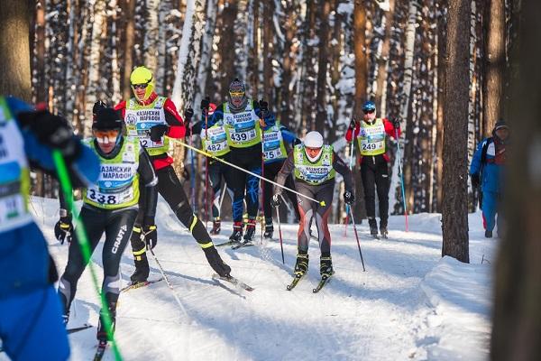 ski-tatarstan.ru