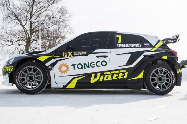 world-rx-grx-taneco-team-unveil-2018-car-of-timur-timerzyanov-grx-taneco-team