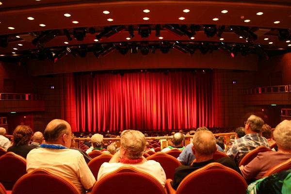 13395_teatr