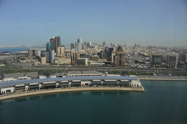 Бахрейн_2_Пресс-служба Президента