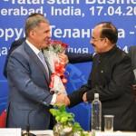 Индия_2_Пресс-служба Президента
