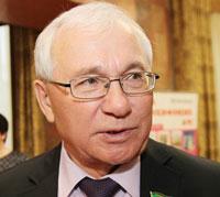 Valeev