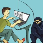 cryptofeed.ru